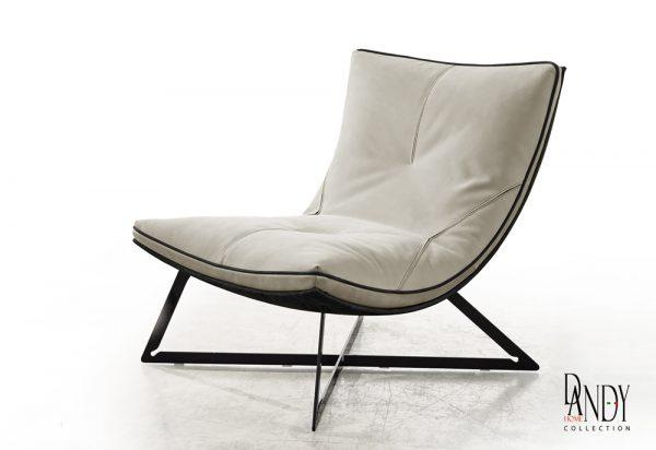 scarlett-chair-by-gamma-and-dandy-2