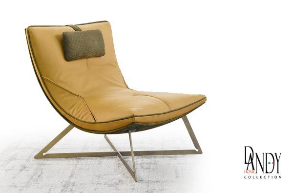 scarlett-chair-by-gamma-and-dandy-3