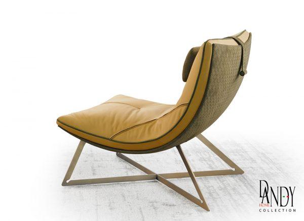 scarlett-chair-by-gamma-and-dandy-4