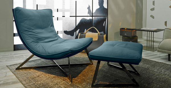 scarlett-chair-by-gamma-and-dandy-5