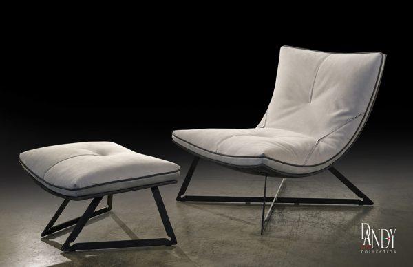 scarlett-chair-by-gamma-and-dandy-6