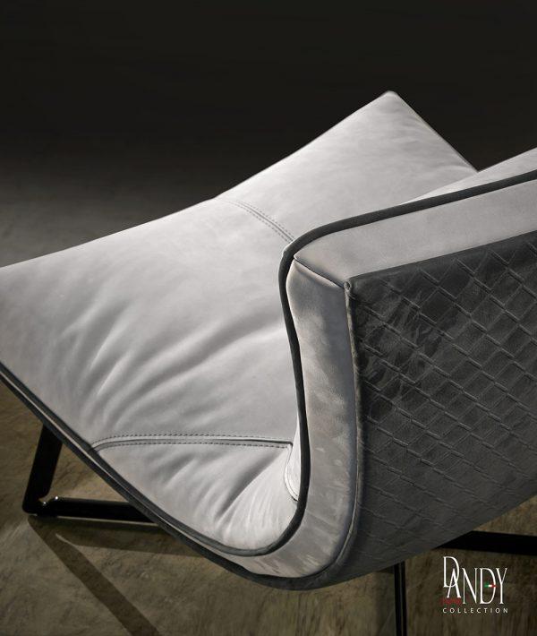 scarlett-chair-by-gamma-and-dandy-7