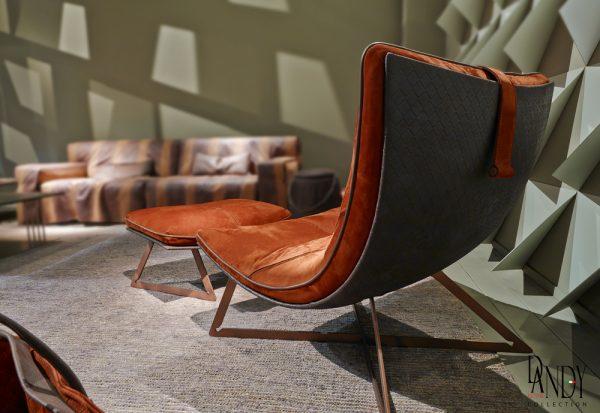 scarlett-chair-by-gamma-and-dandy-8