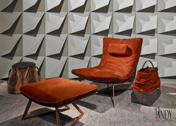 scarlett-chair-by-gamma-and-dandy-9
