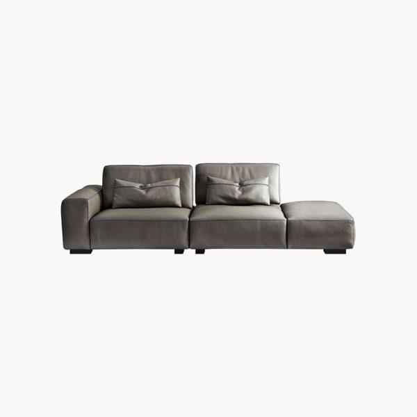 soho-sofa-by-gamma-and-dandy-1-2.jpg