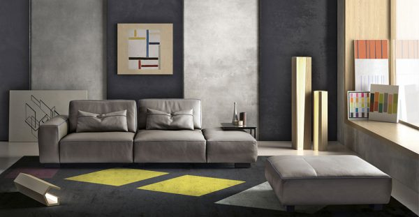 soho-sofa-by-gamma-and-dandy-2