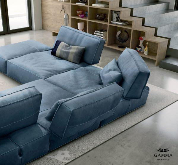 soho-sofa-by-gamma-and-dandy-3