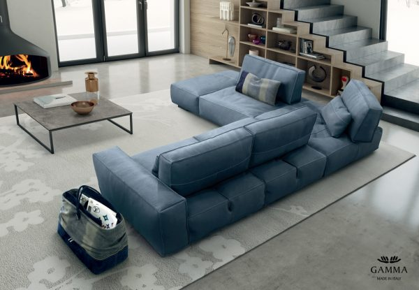 soho-sofa-by-gamma-and-dandy-4