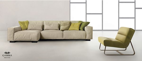 soho-sofa-by-gamma-and-dandy-5
