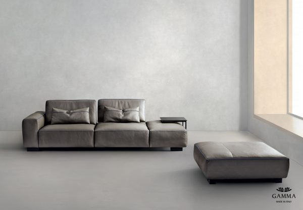 soho-sofa-by-gamma-and-dandy-6