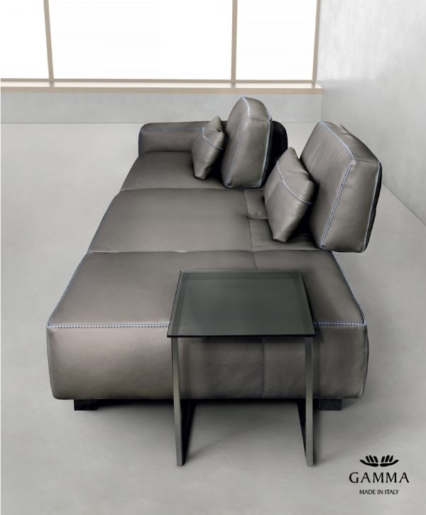 soho-sofa-by-gamma-and-dandy-7