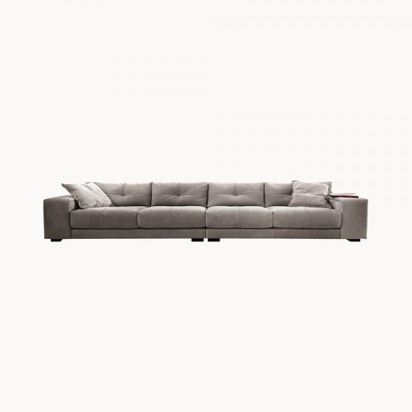 soleado-sofa-by-gamma-and-dandy-1-2.jpg