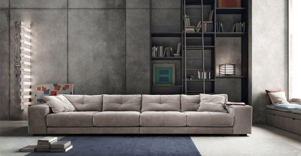 soleado-sofa-by-gamma-and-dandy-2