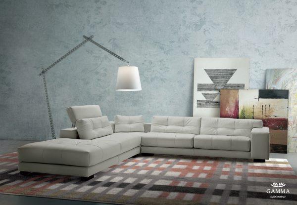 soleado-sofa-by-gamma-and-dandy-3