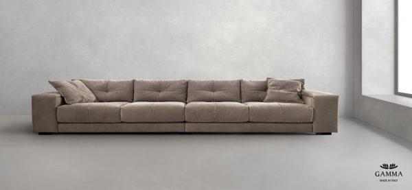 soleado-sofa-by-gamma-and-dandy-4