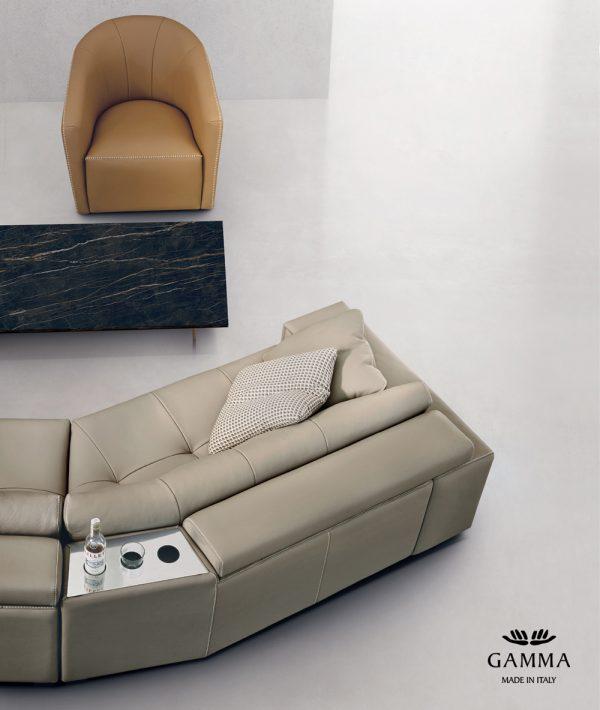 soleado-sofa-by-gamma-and-dandy-5