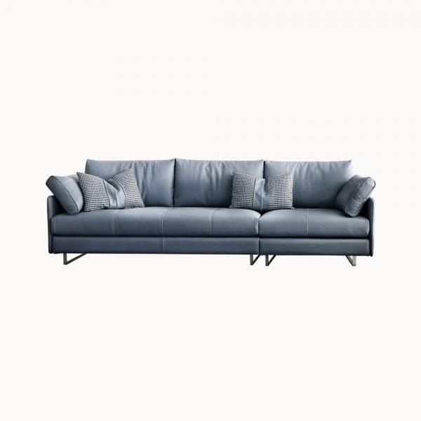 swing-sofa-by-gamma-and-dandy-1-2.jpg