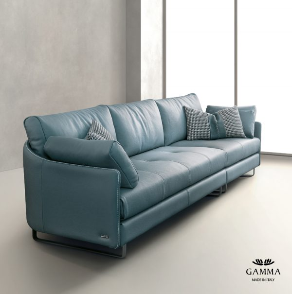 swing-sofa-by-gamma-and-dandy-6