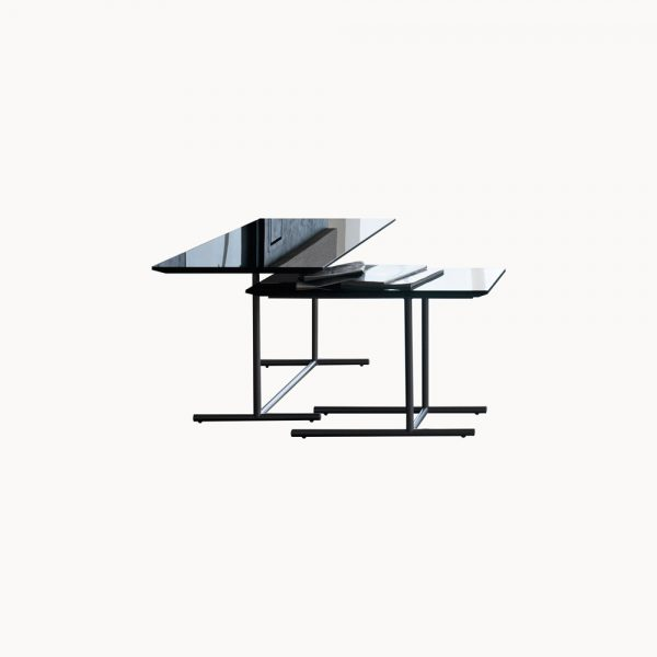 t19-t20-coffee-table-by-gamma-and-dandy-1-2.jpg