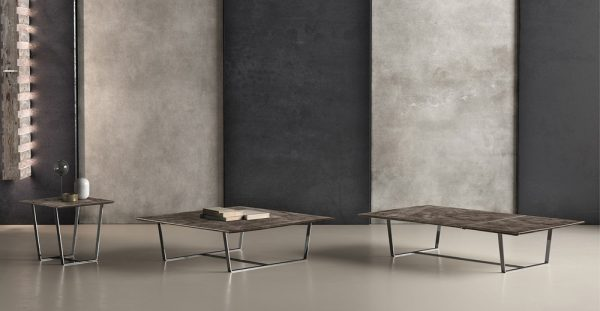 t49-t50-t51-t59-t60-t61-coffee-table-by-gamma-and-dandy-2