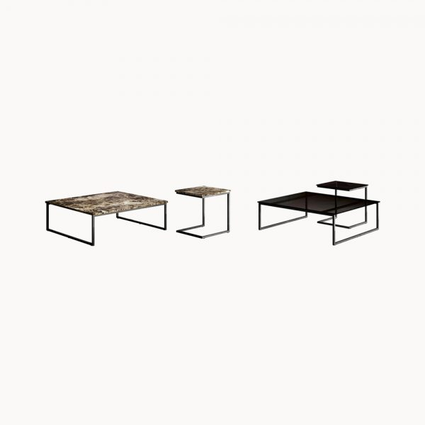 t62-t63-coffee-table-by-gamma-and-dandy-1-2.jpg
