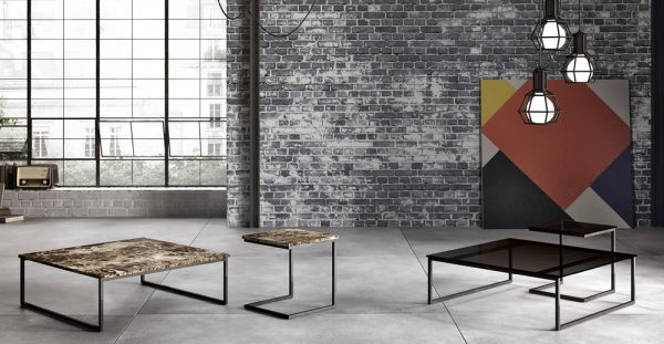 t62-t63-coffee-table-by-gamma-and-dandy-2