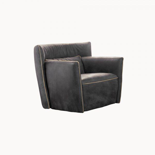 tulip-armchair-by-gamma-and-dandy-1-2.jpg