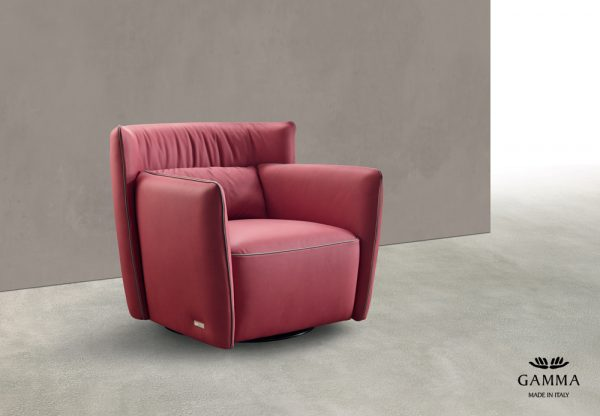 tulip-armchair-by-gamma-and-dandy-4