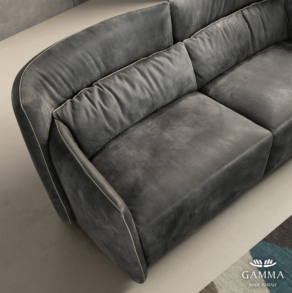 tulip-sofa-by-gamma-and-dandy-5