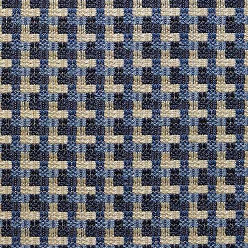 Tweed 02