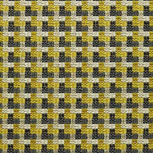 Tweed 03