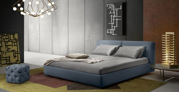 twist-night-bed-by-gamma-and-dandy-2